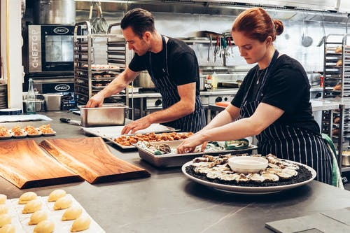 The Three Key Pillars for Starting Your Own Restaurant